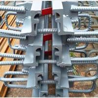 广州GQF-E40型桥梁伸缩缝货到付款