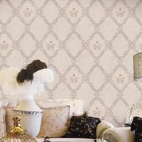 质尊墙纸墙布软硬包壁画生产厂家定制产品