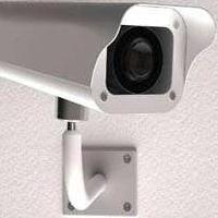 供兰州监控摄像机和甘肃监控摄像头安装