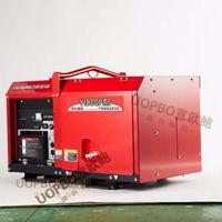 工业专用500A柴油发电电焊机