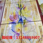 3D瓷砖彩绘机生产厂家价格