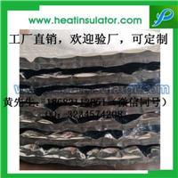 气泡隔热材料 双面铝箔双气泡隔热材料 高效隔热厂家批发