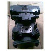 力士乐液压泵A4VG125EP2D1/32L-NAF02F