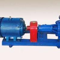 泰盛高温导热油泵做工精细耐用
