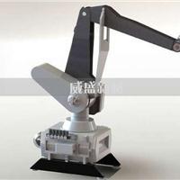 定制碳纤维机械手臂 碳纤维机械臂生产厂家