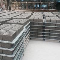 厂家批发PVC砖托板 密度轻 韧性好 坚固耐用