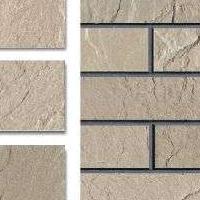 河北武安软瓷厂家高品质软瓷砖