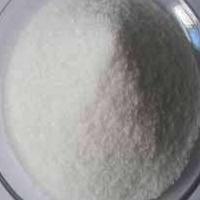 供甘肃三乙醇胺和兰州聚丙烯酰胺