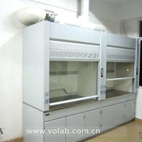 深圳进口实验室通风柜通风柜风速_认准VOLAB品牌