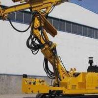 供西宁螺旋钻机和青海锚固钻机供应商