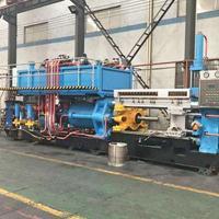 铝型材生产设备,铝型材挤压设备,铝型材设备厂家