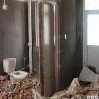 苏州l专业承接:内外墙粉刷,刮大白(刮腻子)卫生间防水