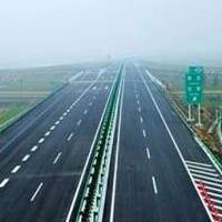 深圳厂区划线,道路划线,小区划线,划线价格、报价