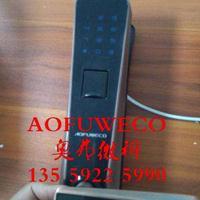 智能家居防盗锁 AF-8860智能锁指纹密码锁