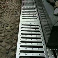 供应天津不锈钢篦子雨水篦子水沟盖板