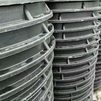 大量批发零售树脂复合井盖复合电缆盖板