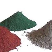 合肥耐磨料厂家,合肥耐磨料价格�p�d新闻资讯