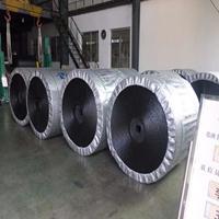 陕西煤矿井下|阻燃整芯PVG输送带|PVG输送带厂家
