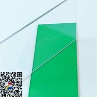 【直销】PC片材 PC板 PC耐力板加工 聚碳酸酯板 可零切规格