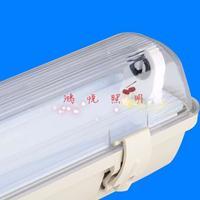 中山LED三防灯具阻燃耐低温LED冷库灯渔船专业灯抗撞击