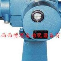 QDA-90电动执行器启闭机 排水工程用