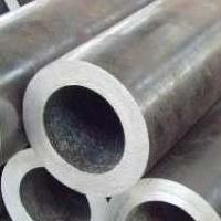 无锡无缝管钢管材质