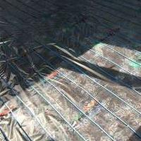 临沂安装电地暖  安泽电工 品质保障