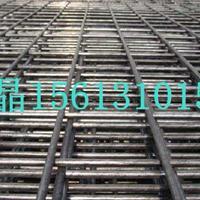 吕梁国标6mm煤矿钢筋网片【井道支护】井下防护钢筋焊接网