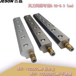 深圳市吉鑫科技有限公司