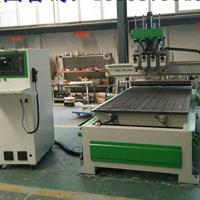 诺亚NUOYA亚克力开料机 木材开料机 实木板材下料机设备