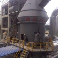 值得信奈的矿渣立磨机生产线厂家