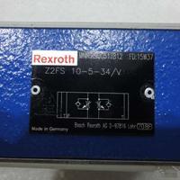 S15A1.0/ R900420537力士乐单向阀 现货