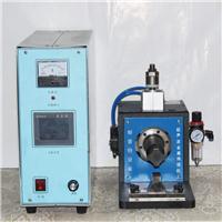 深圳斯普特超声波金属点焊机及SPT-30KHz超声波塑料焊接