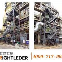 山东电厂脱硫废水处理设备报价 莱特莱德值得信赖
