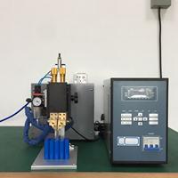 厂家销售高品质中频点焊机 无痕中频点焊机 中频精密点焊机