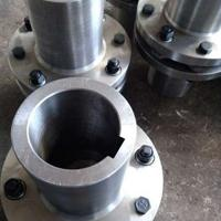 供应生产JZM膜片联轴器/荣威机械