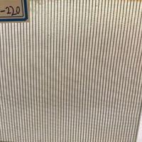 厂家直销防滑地板艺术玻璃 房地产艺术玻璃 酒店夹丝玻璃