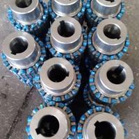 销售JS蛇形弹簧联轴器/荣威机械
