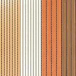 槽木吸音板-富丽
