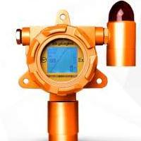 固定式乙酸甲酯气体检测模组