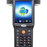资产管理 门店盘点RFID超高频手持终端