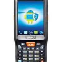 工业流程管理 生产车间流水线适用手持机i6100S