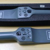 卓安时代V160手持金属探测器