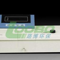 供应一级精度分光光度计722/722N/722S 可见分光光度计