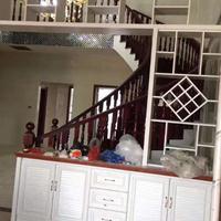 鞋柜卫浴柜铝材橱柜门 橱柜铝合金型材 家具铝合金型材批发厂
