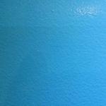 质感墙涂料样式