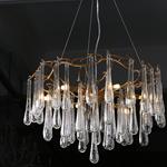 后现代 简约 个性吊灯 现代灯 个性灯 异形吊灯