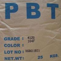 供应PBT塑料 PBT树脂 PBT是什么材料