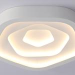家用家居照明灯饰 家装灯具 客厅吸顶灯 LED灯具