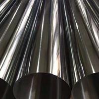 304 焊管
